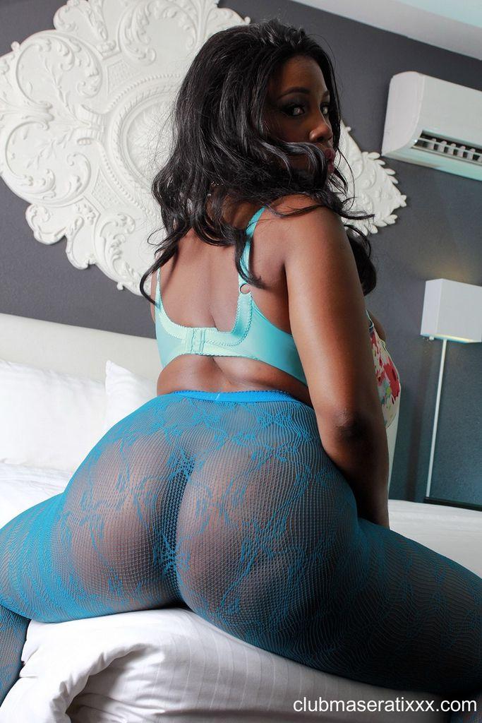 Best black girls xxx-3205