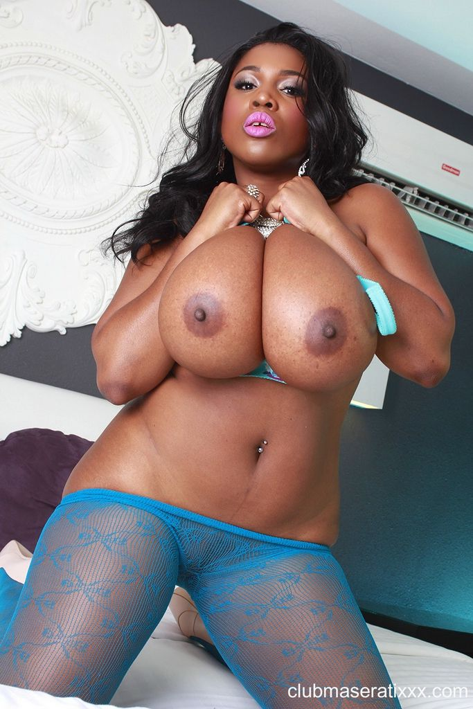 Free black ebony xxx