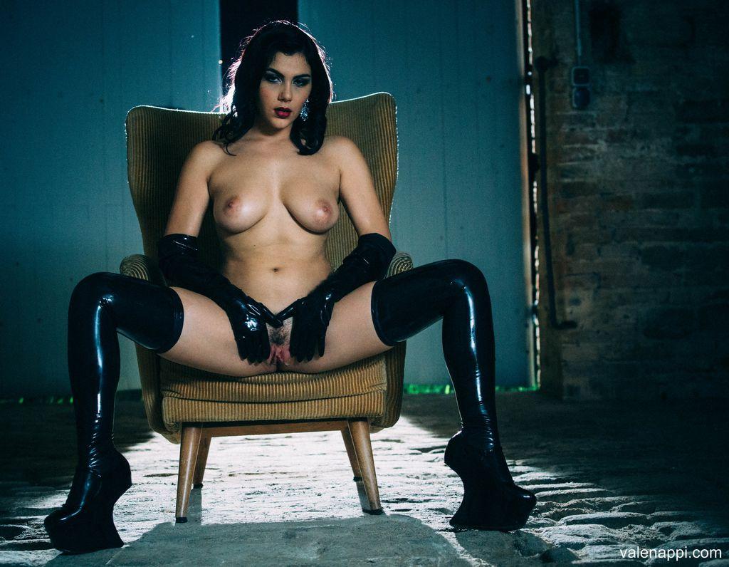 Kristen bell sex video