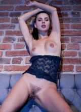 Watch4beauty: Aliana - Seductive Beauty