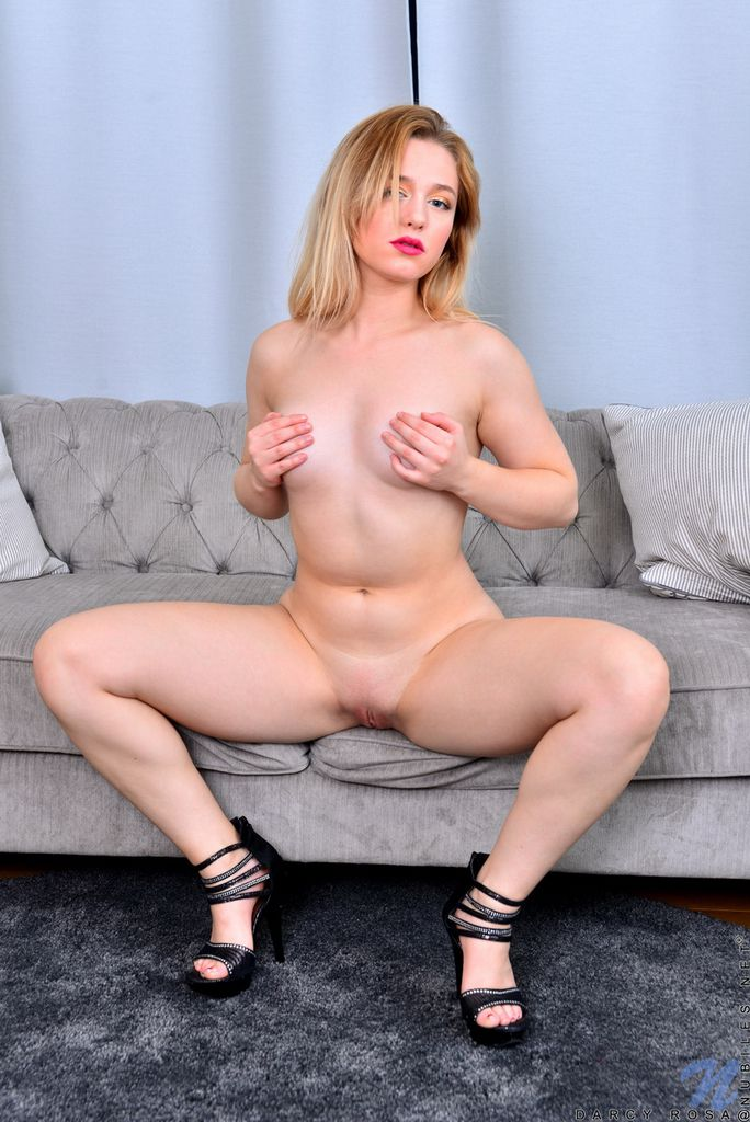 1byday french sex goddess eva parcker cums 6