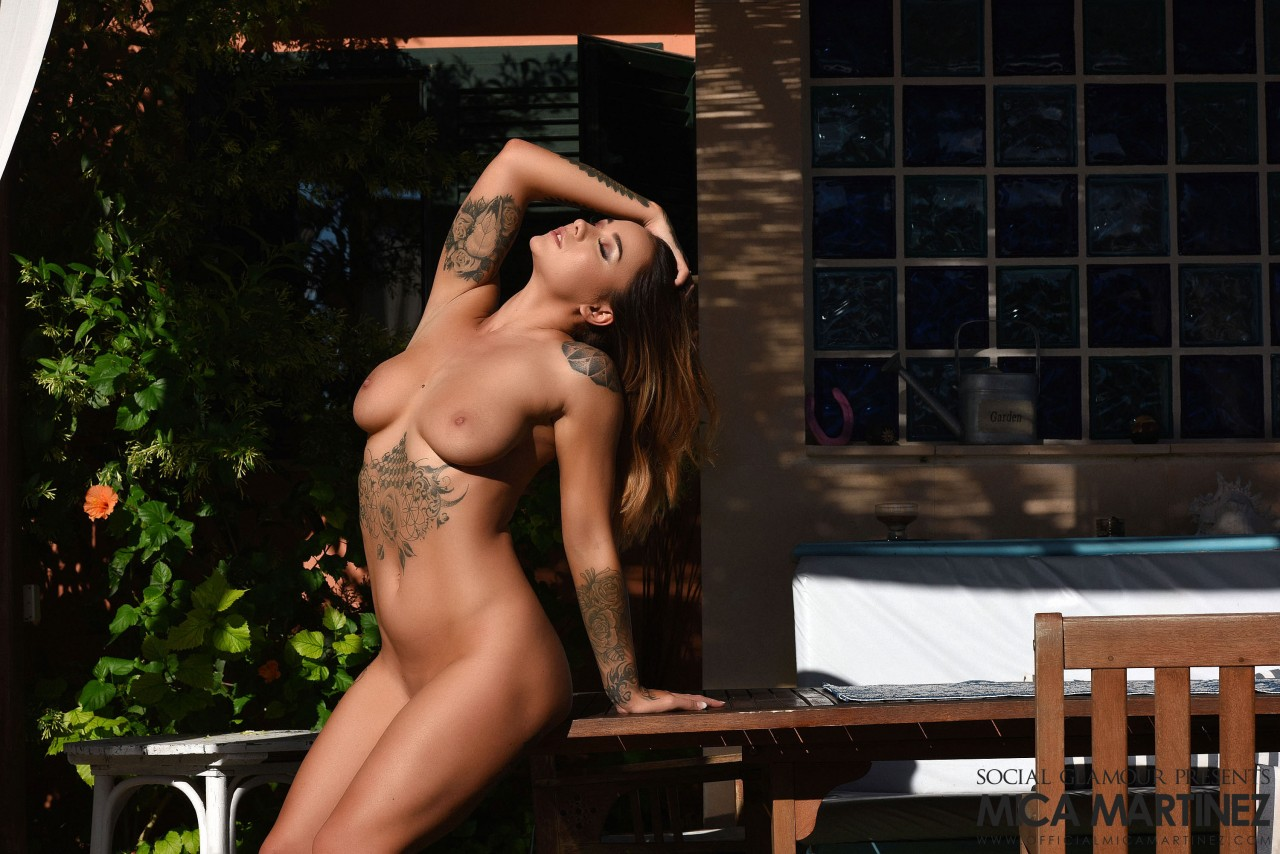 Susy martinez naked, germany ofwomen picture sexy