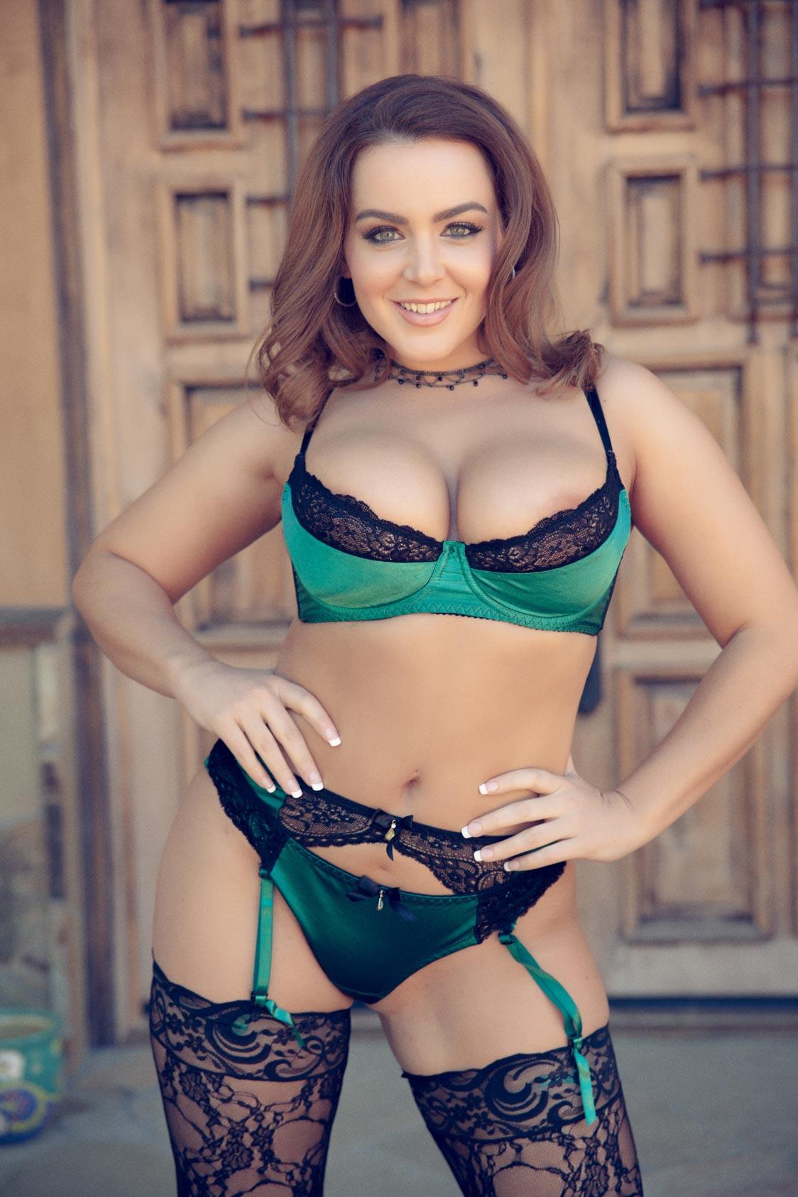 Natasha nice sexy
