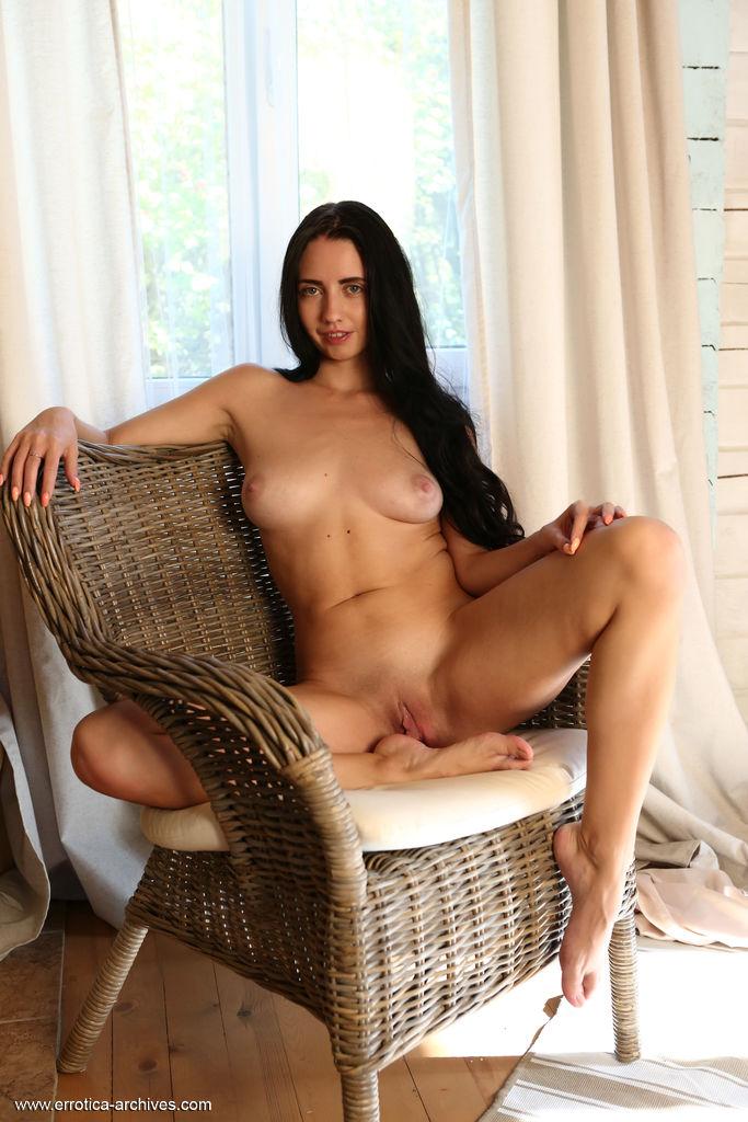 veronica-erotic-archives-xxx-bbw-huge-ass-free-video