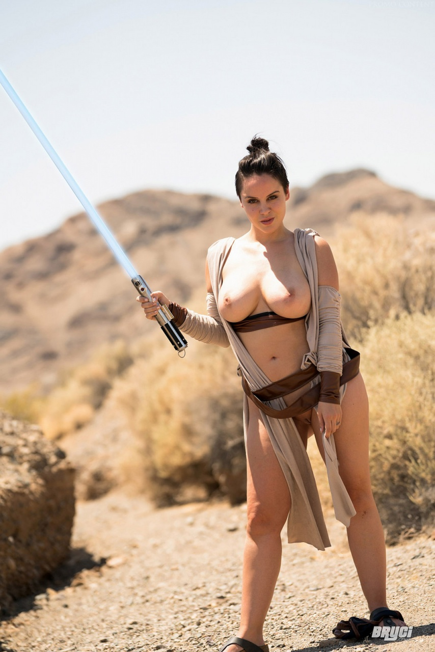 Cosplay Erotica Han Solo Star Wars Vs Boomer Battlestar Gala Adult Images