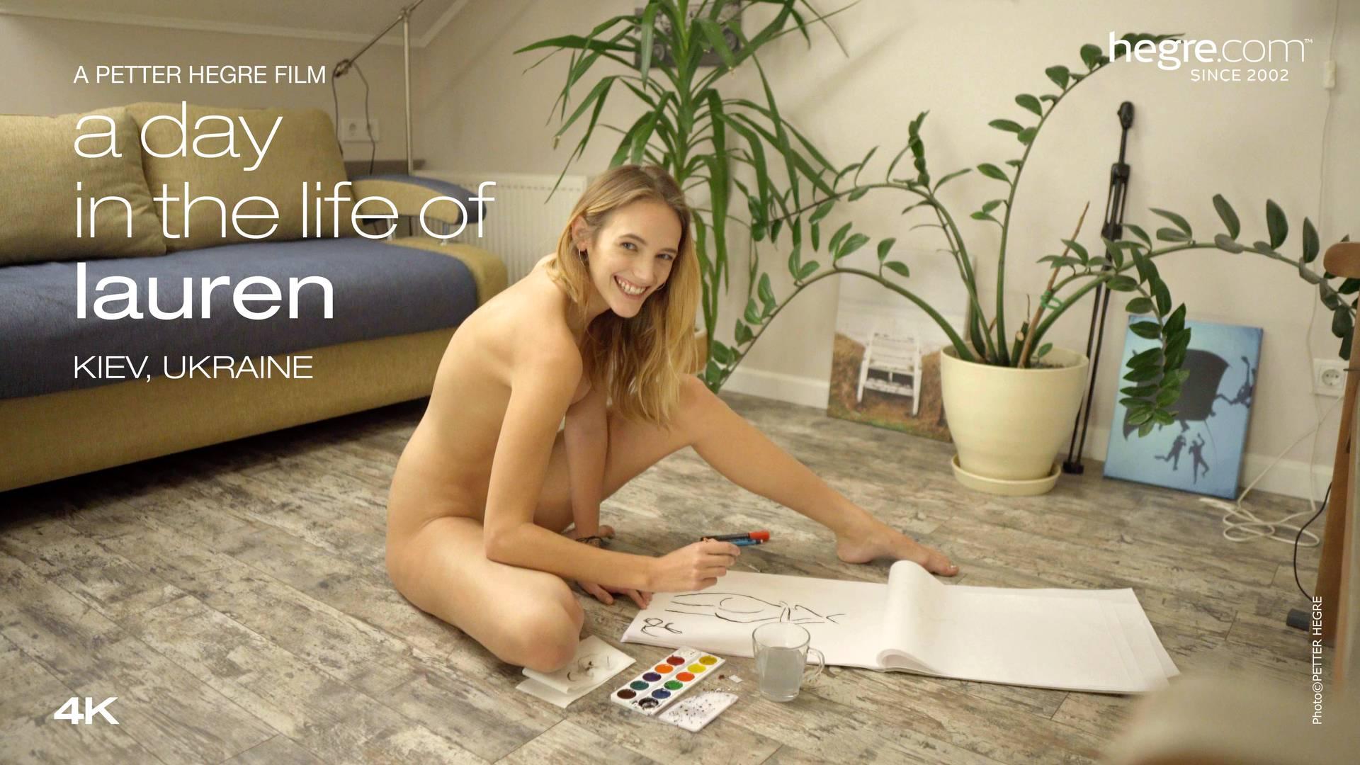 Avery Aday Videos Porno kiev ukraine porn | www.freeepornz