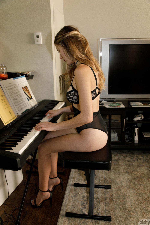 Zishy: Katie Darling - Always Learning