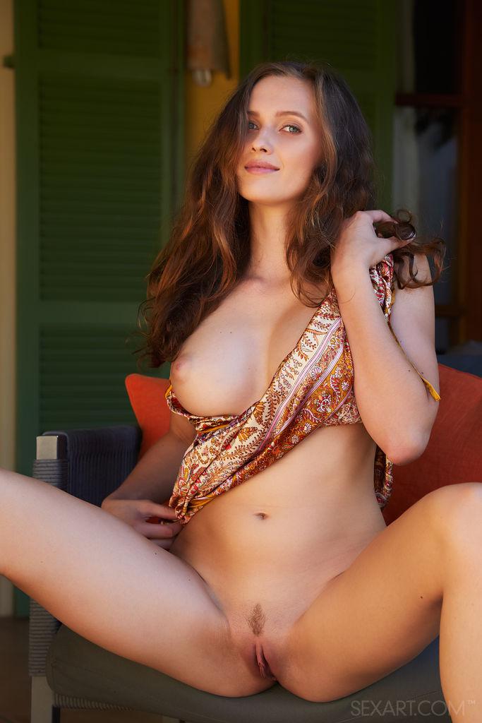 Sex Art: Stacy Cruz Beautiful Boobs 5