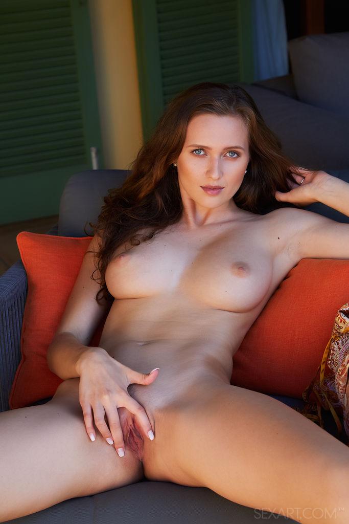 Sex Art: Stacy Cruz Beautiful Boobs 7
