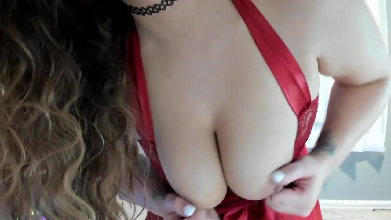 Bailey Knox - Happiest Hour Camshow 10
