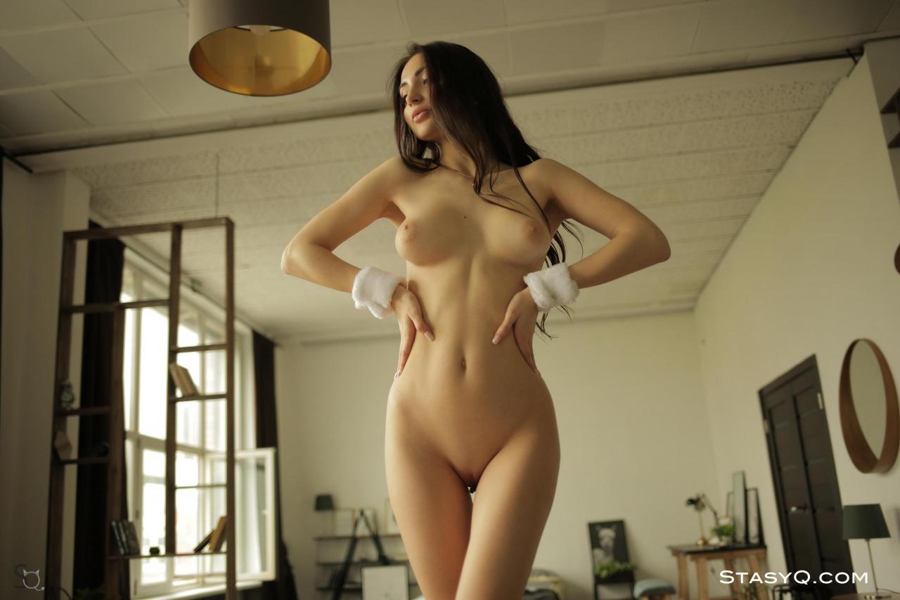 Fory Q Nude Pics 19