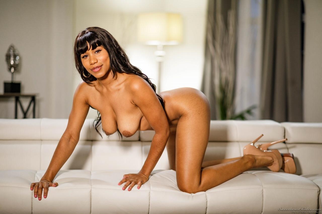 Angela White - Object Of Desire 2