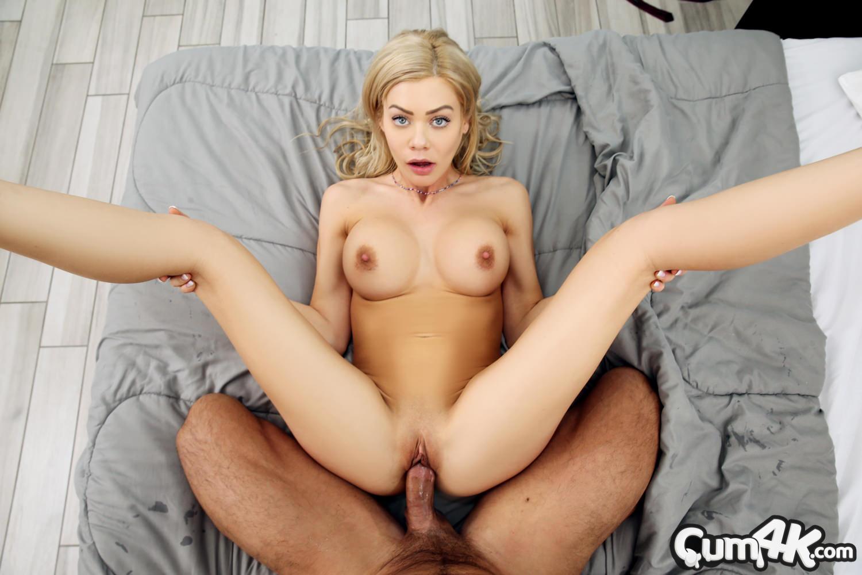 Cum4K: Riley Steele - 20