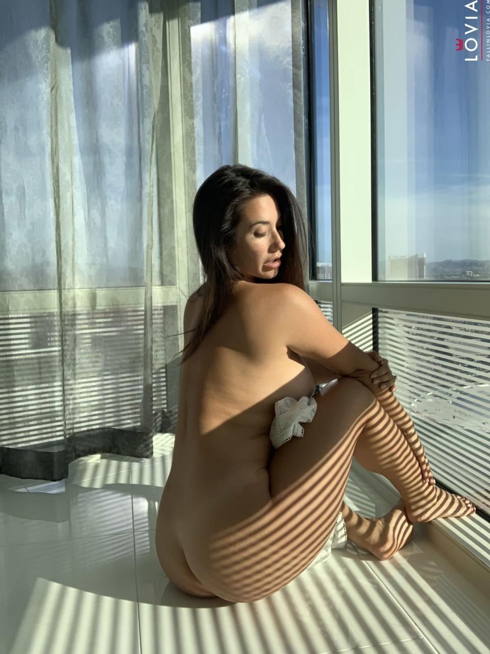Eva Lovia - Waking Up In Vegas 11