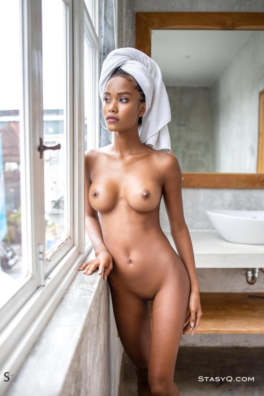 Putri Q Shower Set 11
