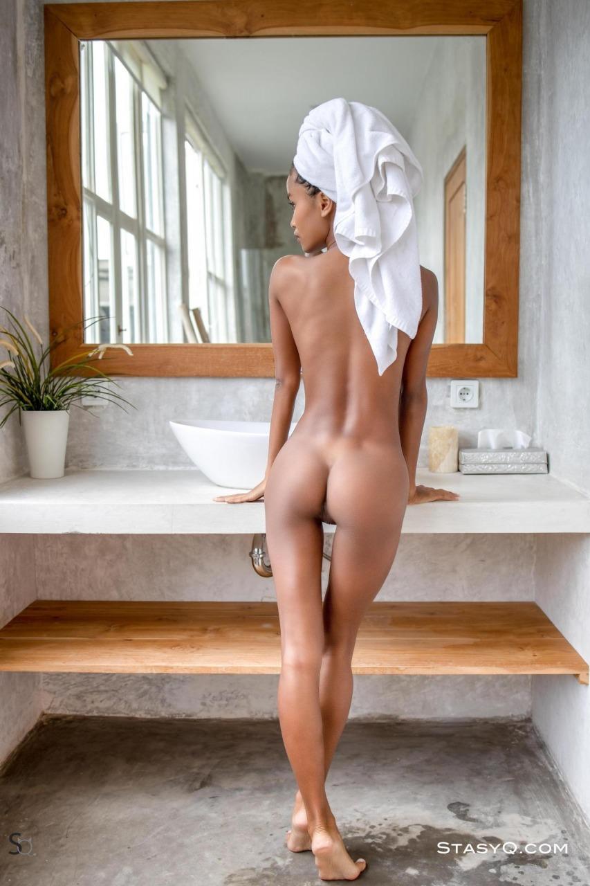 Putri Q Shower Set 12