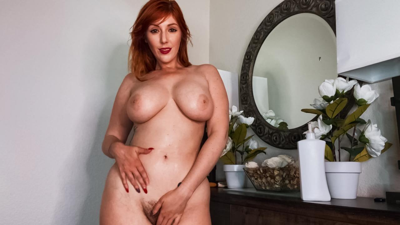 Twistys: Lauren Phillips - 6