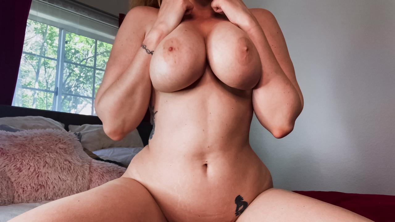 Twistys: Lauren Phillips - 7