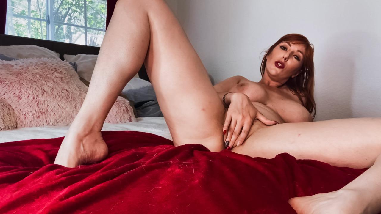 Twistys: Lauren Phillips - 9