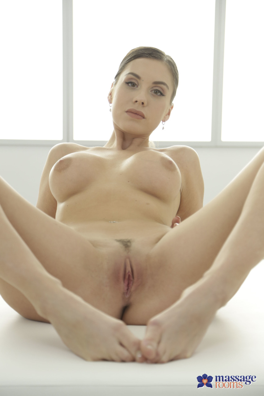 Charlie Red - 3