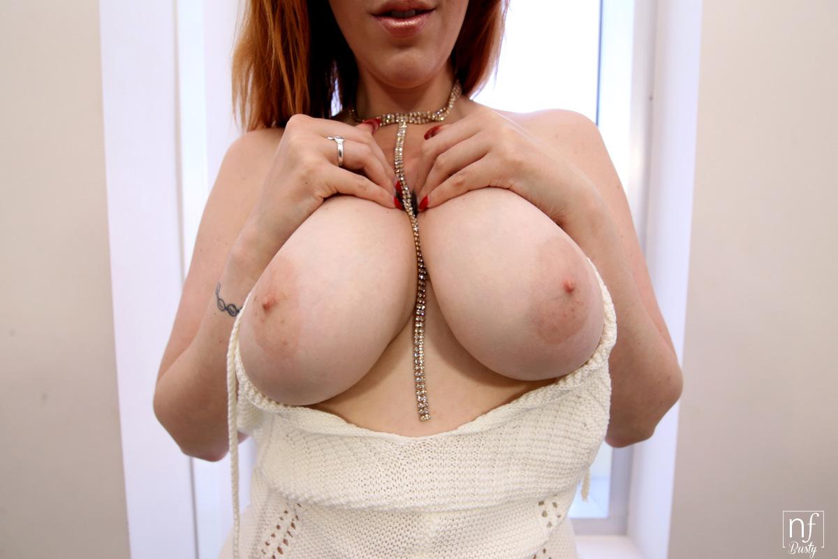 NF Busty - Lauren Phillips Tony6