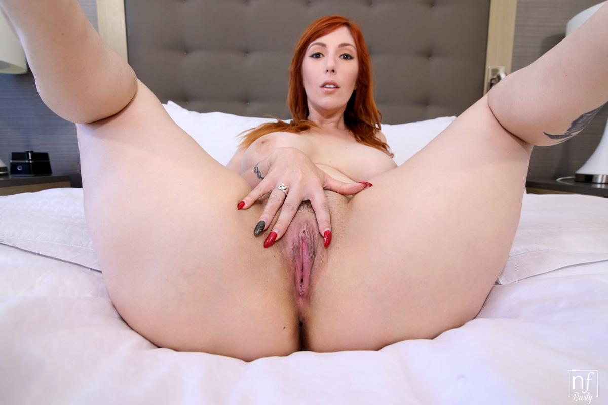 NF Busty - Lauren Phillips Tony10