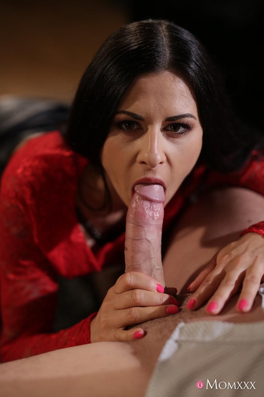 Sexy Hub: Billie Star - 4