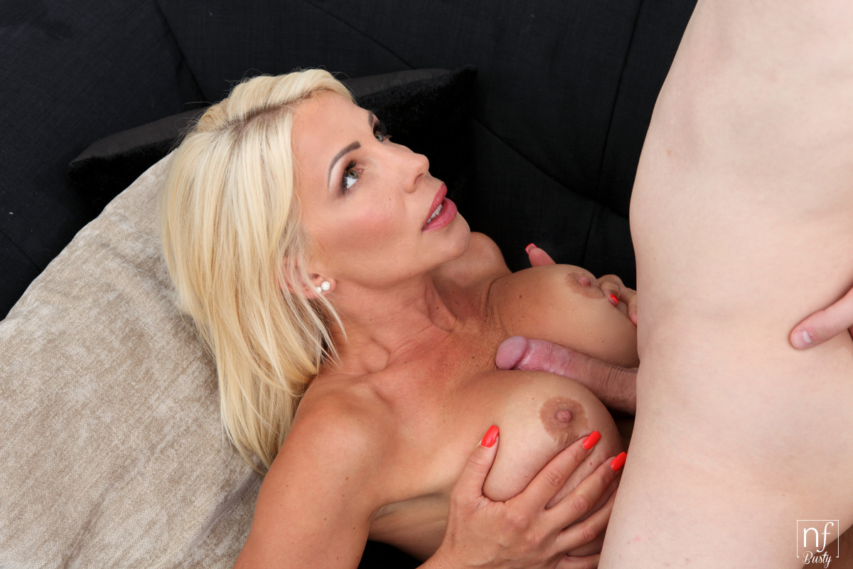 NF Busty - Sam Bourne Tiffany Rousso12