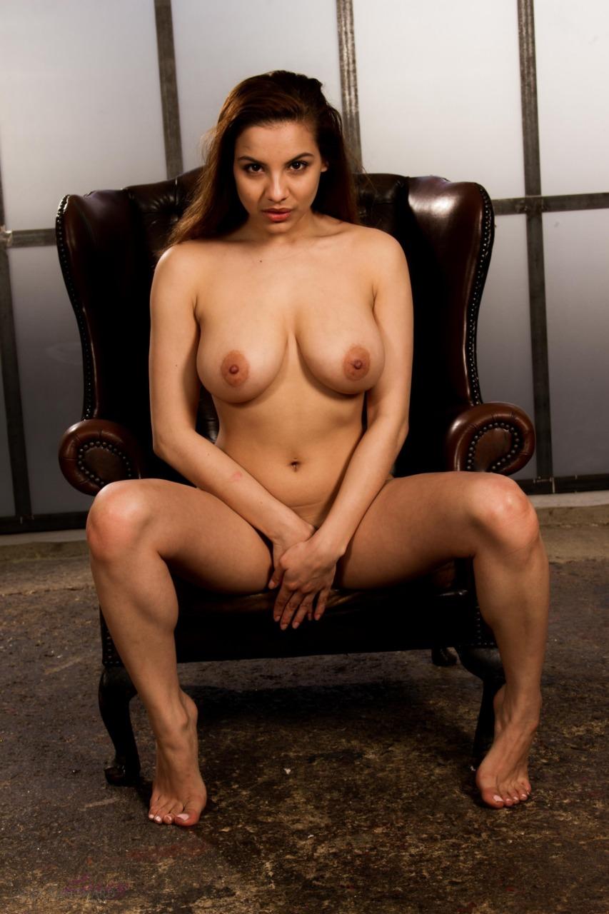 Lacey Banghard - Jumper 12