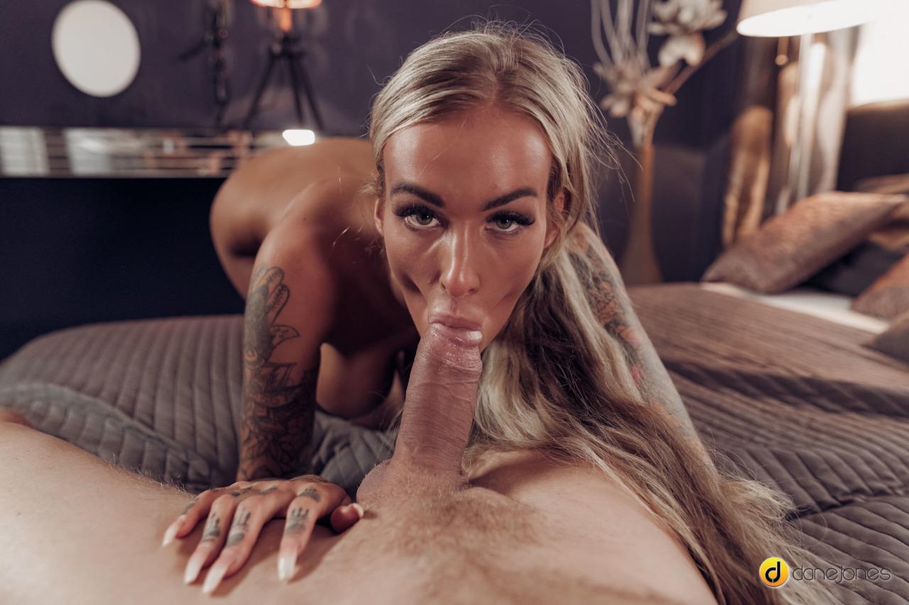 Sexy Hub: Daisy Lee - 10