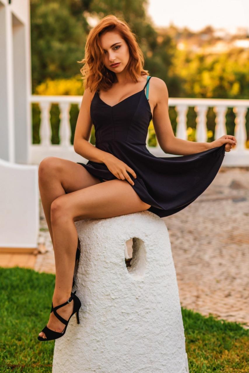 Hayleys Secrets: Sophia S - Golden Girl 2