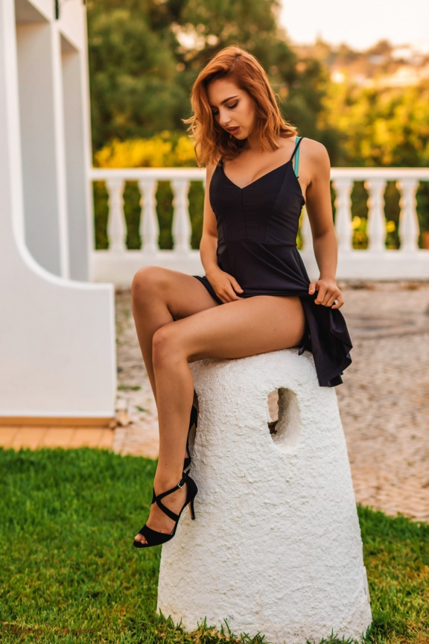 Hayleys Secrets: Sophia S - Golden Girl 3