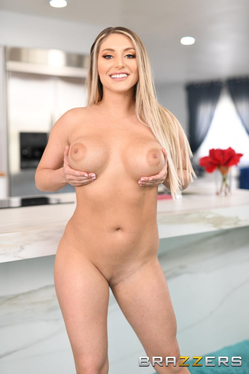 Jenna Starr - 4