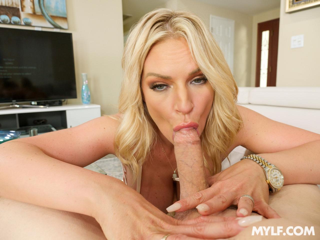 MYLF: BabeSource.com: Rachael Cavalli - 6