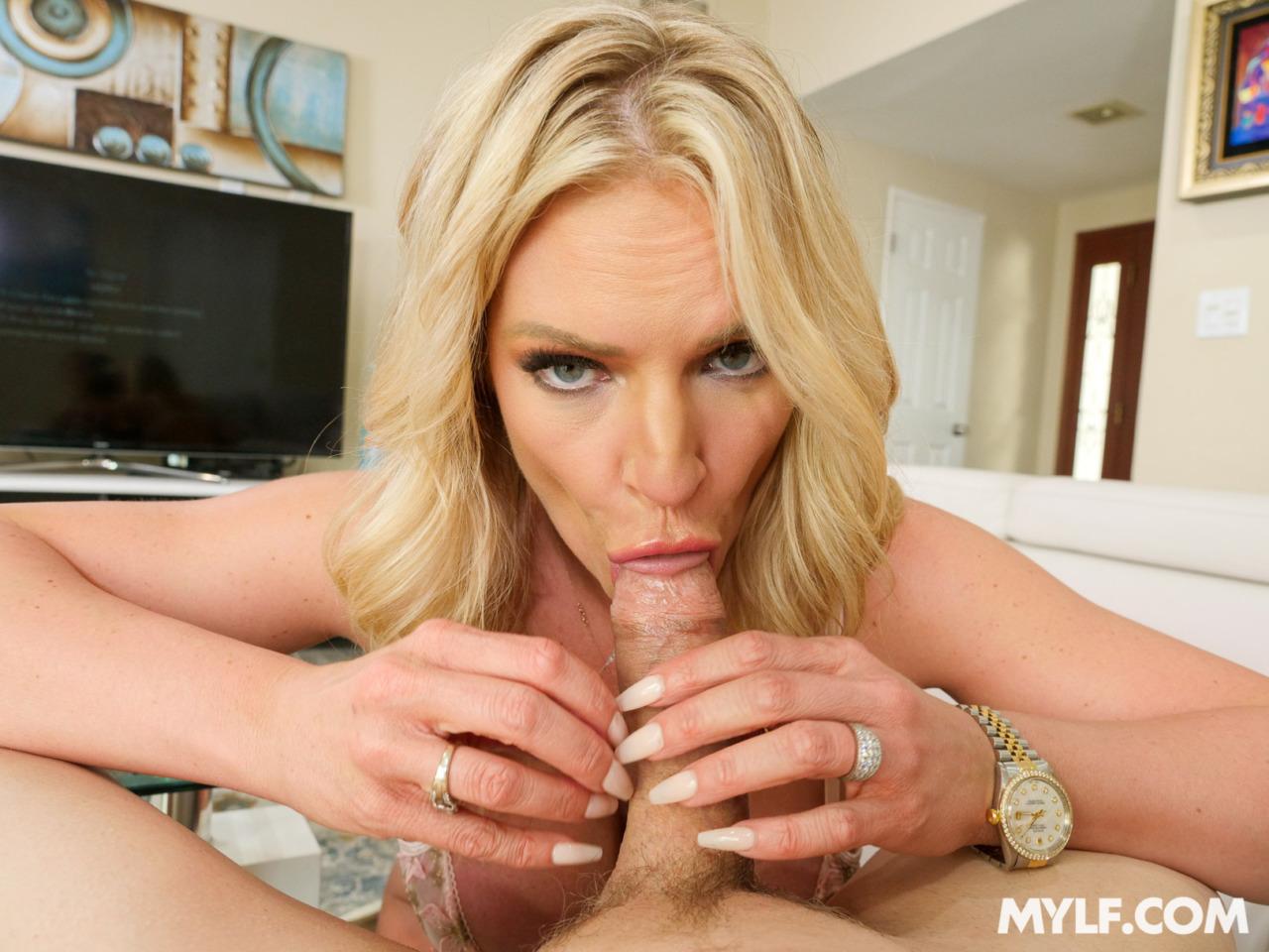 MYLF: BabeSource.com: Rachael Cavalli - 7