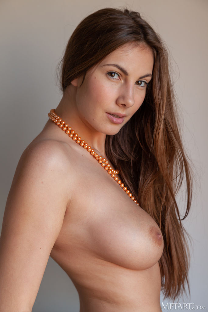Zishy: Conny Carter Soft Tits 2