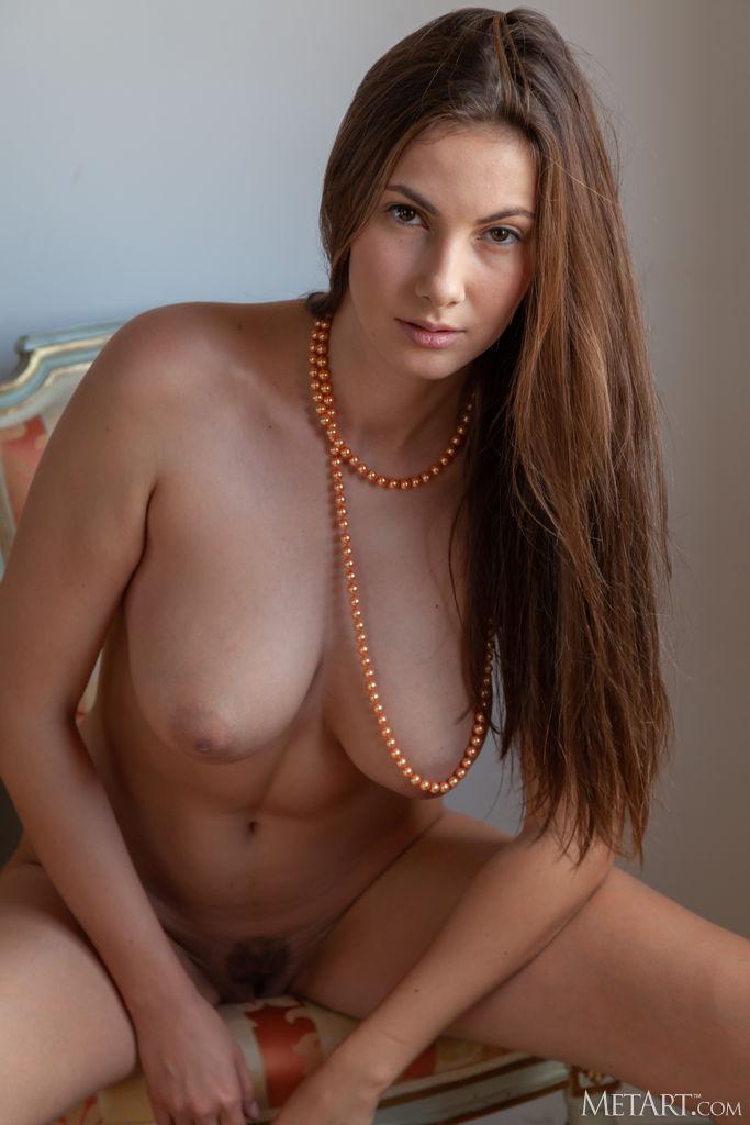 Zishy: Conny Carter Soft Tits 6