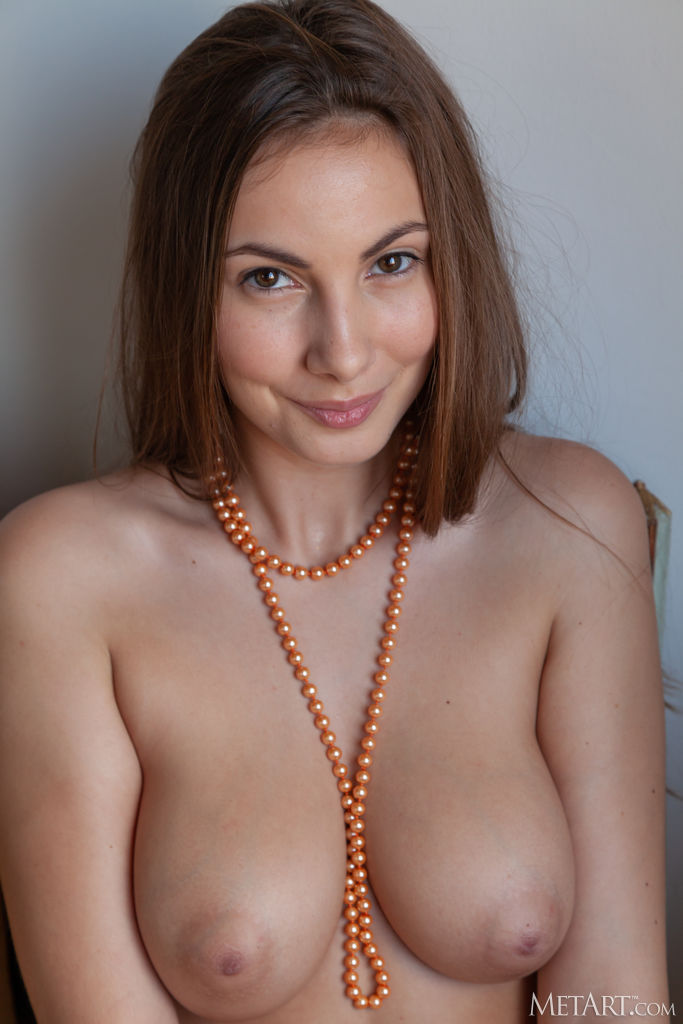 Zishy: Conny Carter Soft Tits 7