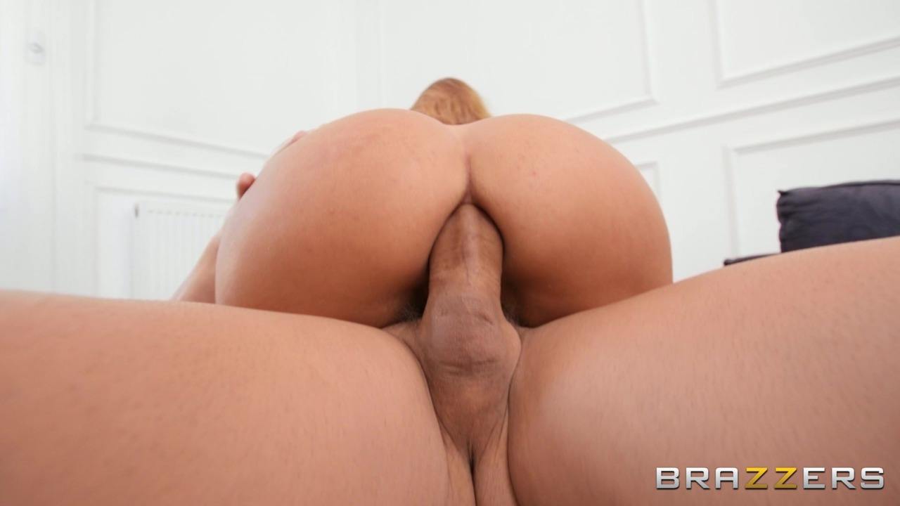Brazzers: BabeSource.com: Agatha Vega - 12