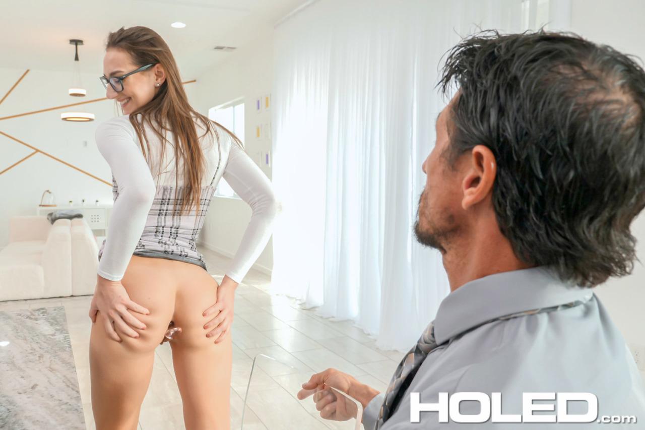 Holed: BabeSource.com: Andi Rose - 3