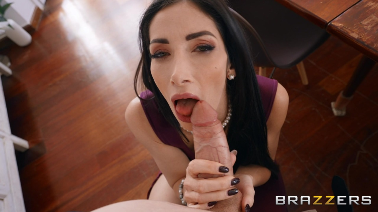 Brazzers: BabeSource.com: Clea Gaultier - 3