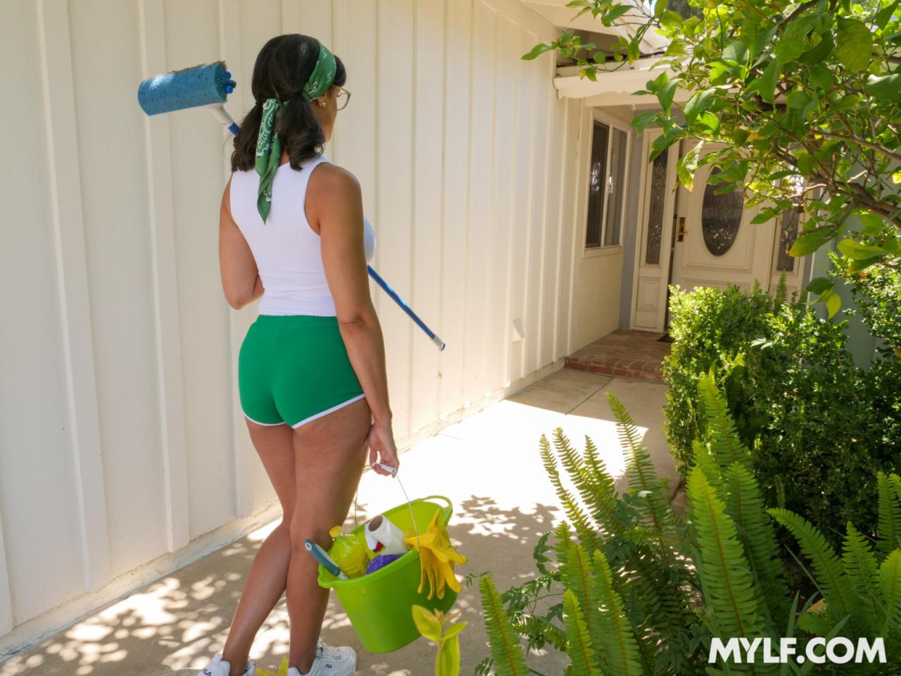 MYLF: BabeSource.com: Penny Barber - 1