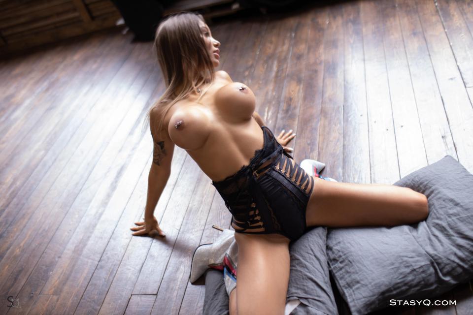 StasyQ: BabeSource.com: MirandaQ - 12