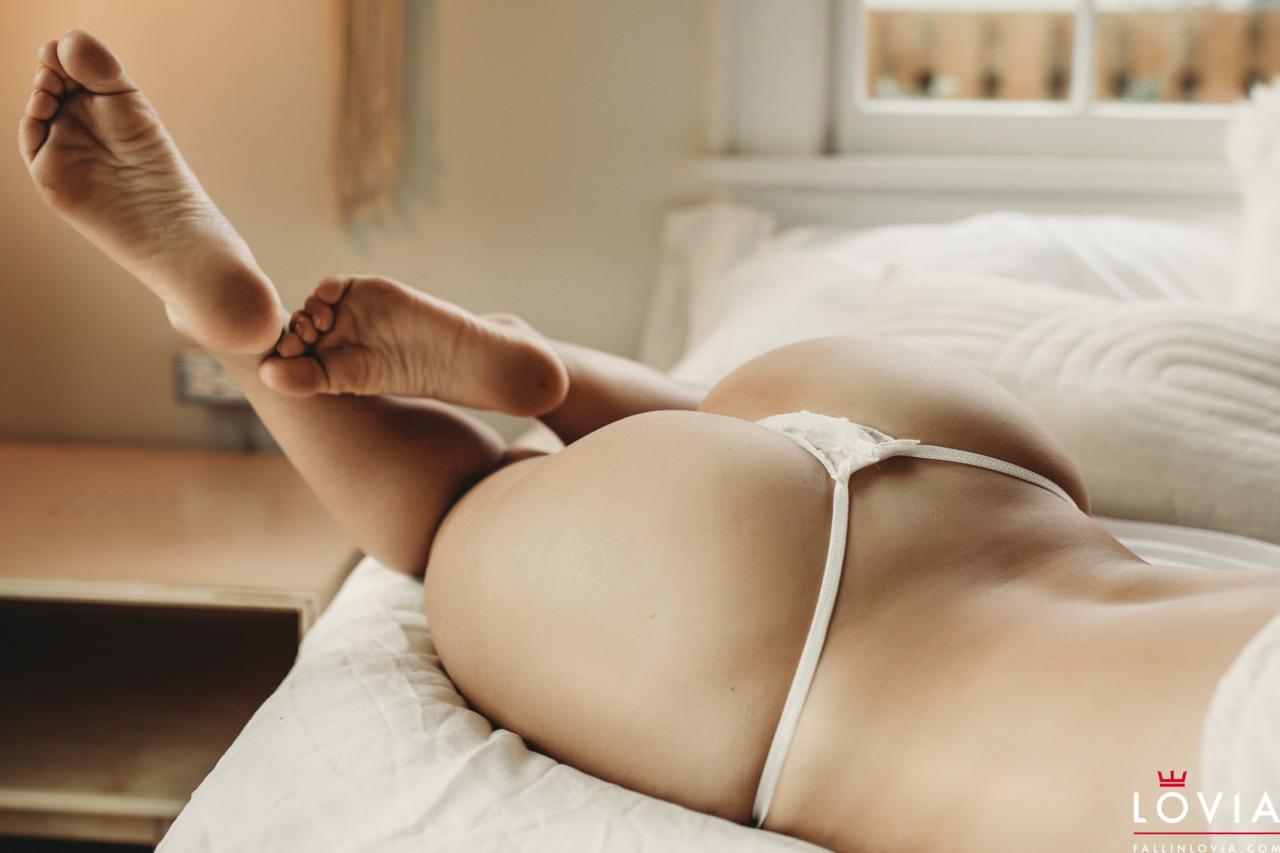 Eva Lovia - Dreamy 4