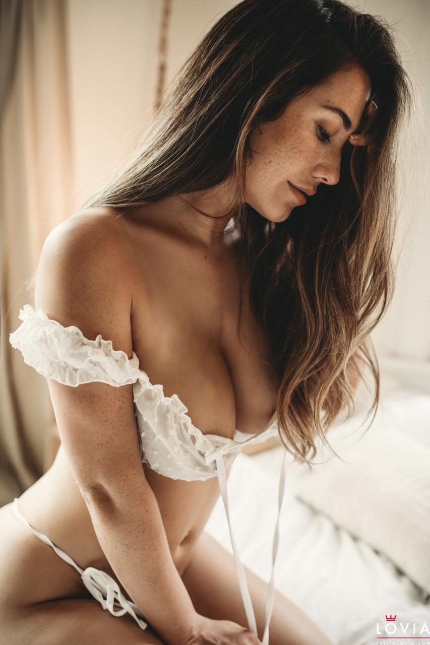 Eva Lovia - Dreamy 6