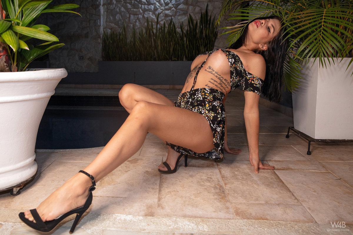 Jolie Star Night Queen 4