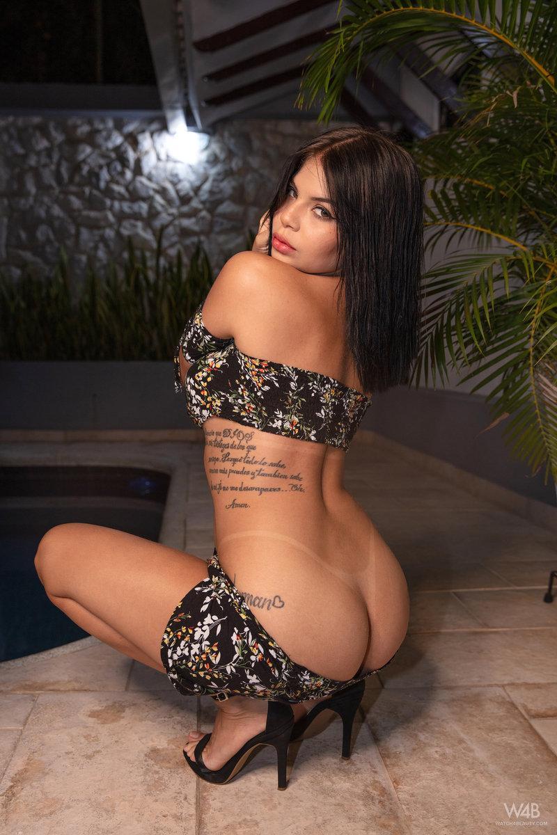 Jolie Star Night Queen 7