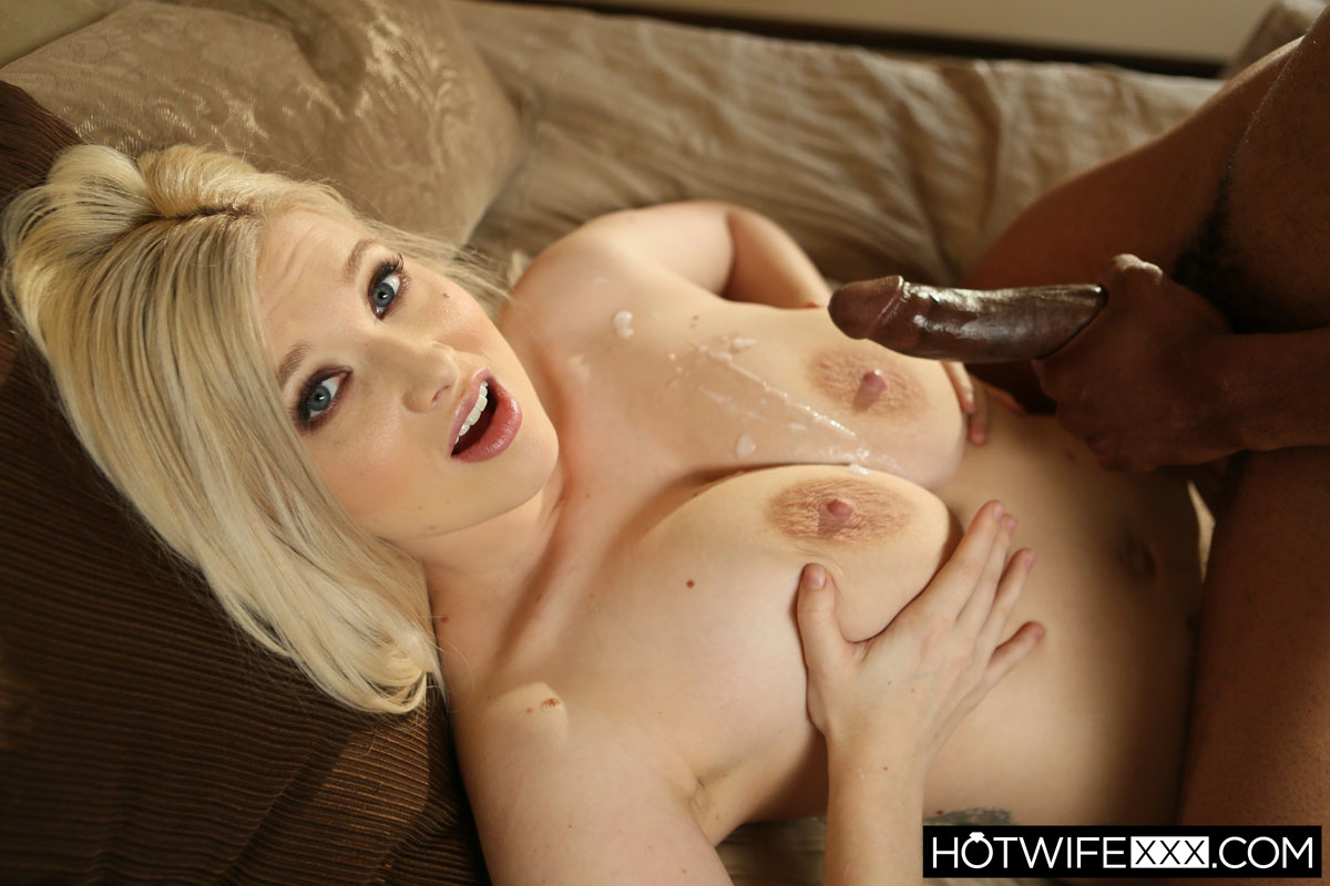 Girlsway - Emily Right Rides Huge Cock 12