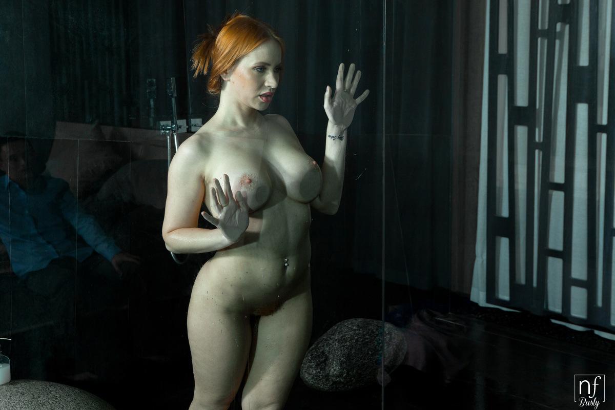 NF Busty - Kiara Lord Nikki Nutz2