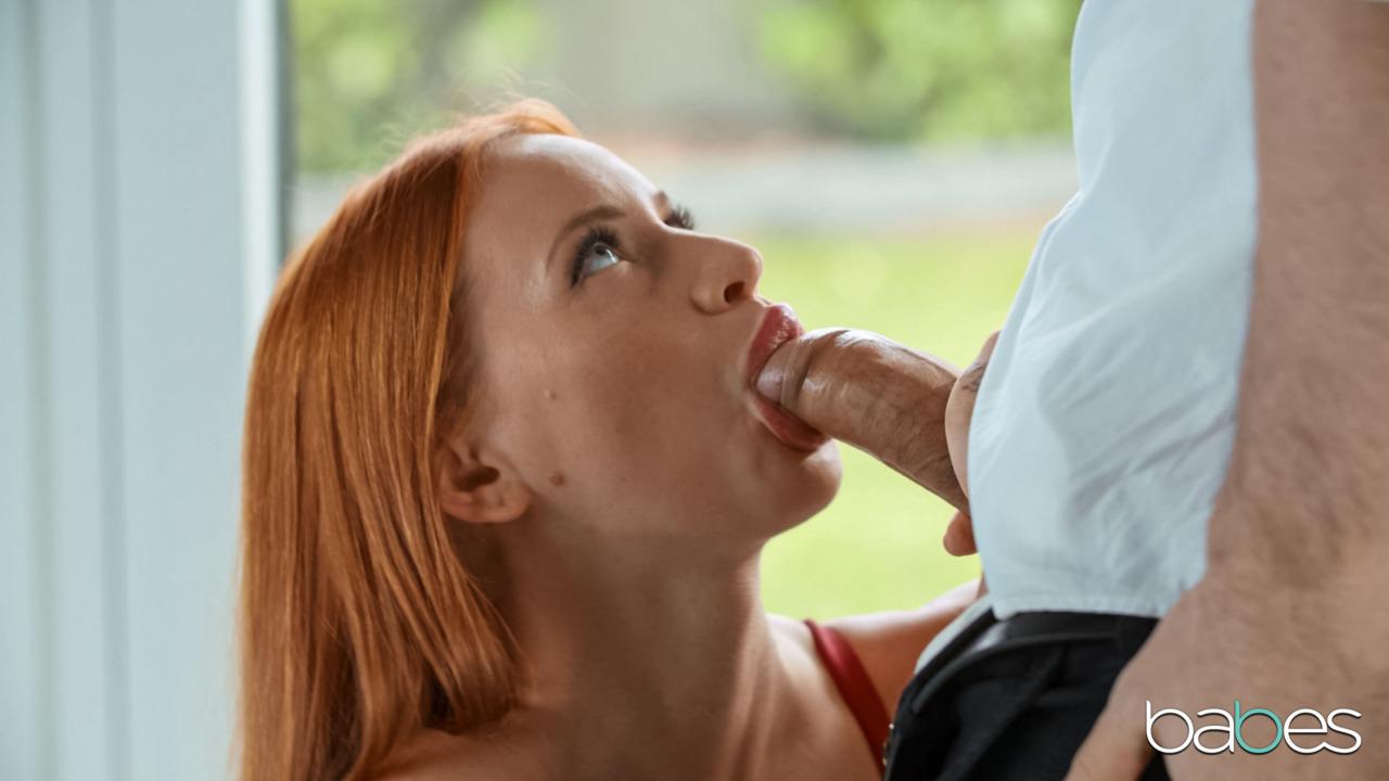 Babes Network: Kiara Lord - 3